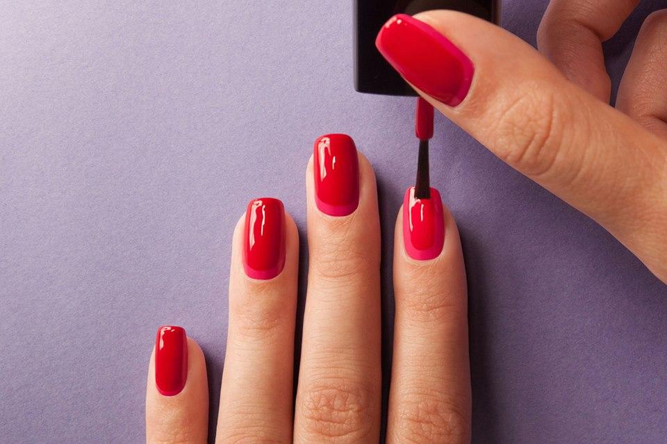 perfect-manicure.jpg