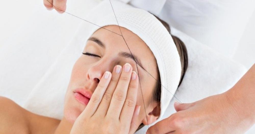 1000-5-best-facial-hair-removal-methods.jpg