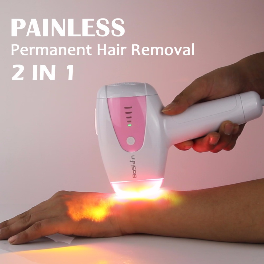 2-In-1-Home-Laser-Hair-Removal-Facial-Bikini-Armpit-Permanent-Hair-Removal-Device-IPL-Electric.jpg