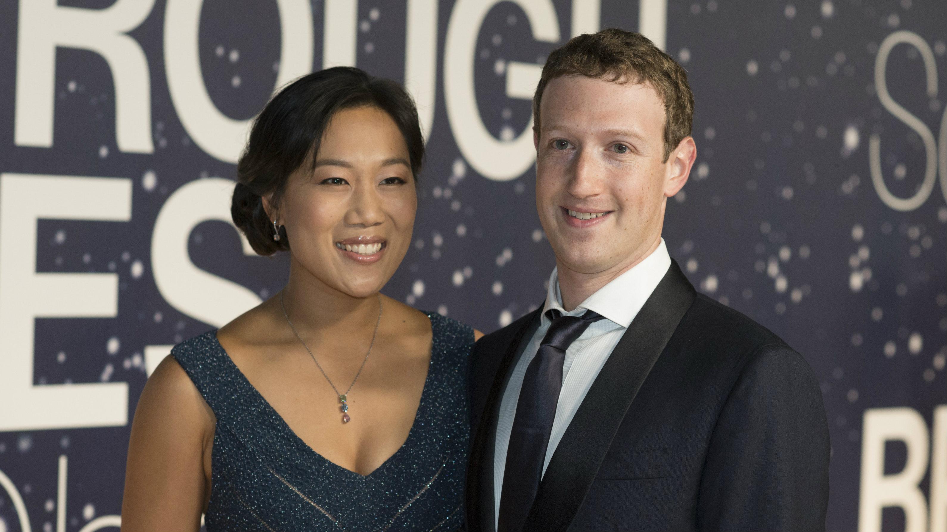 mark-zuckerberg-priscilla-chan.jpg