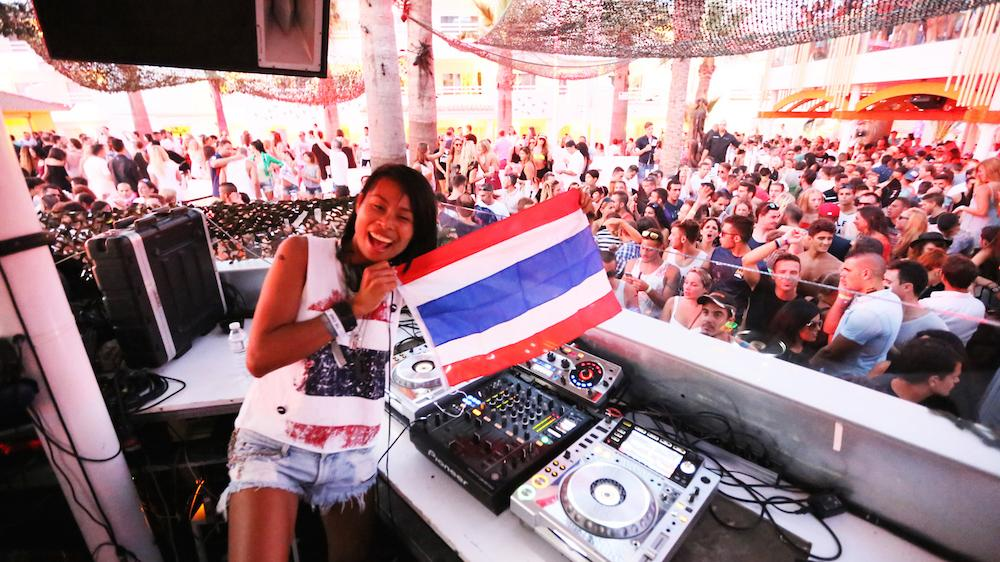 how-dj-nakadia-went-from-rural-thailand-to-international-techno-stardom-1454535173.jpg