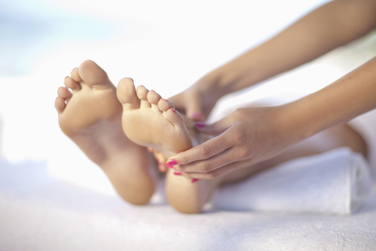 what-feet-say-about-health.jpg