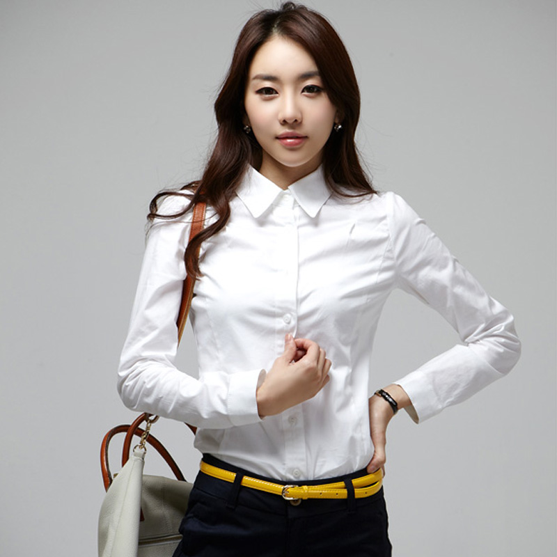 2013-spring-autumn-ladies-formal-slim-long-sleeve-white-collar-career-shirt-girl-elegant-casual-shirts.jpg