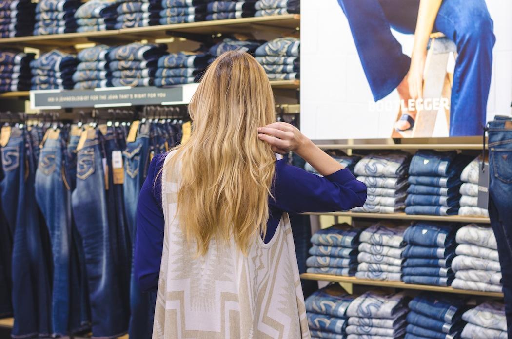 jeans (2 of 40).JPG