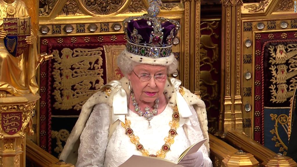 160610110237-queen-elizabeth-ii-1024x576.png