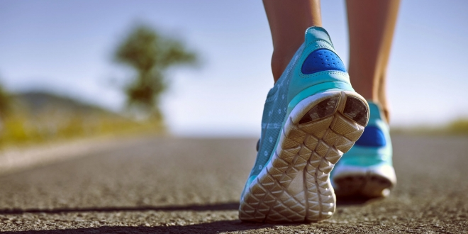 best-running-shoes-for-high-arches-660x330.jpg