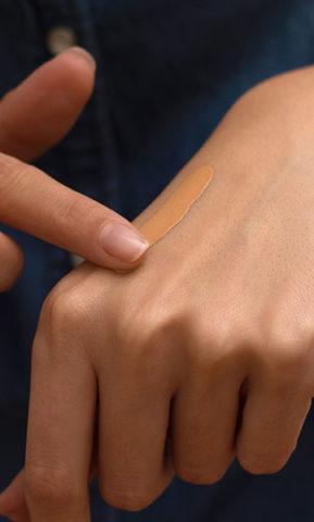 skin-undertone-medium-289x480.jpg