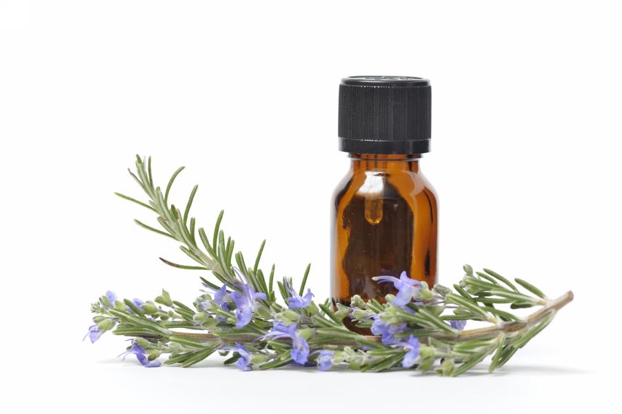 rosemary-essential-oil-1.jpg