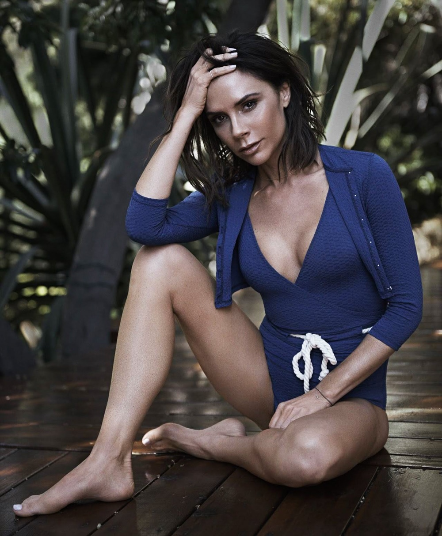Vogue-Netherlands-Victoria-Beckham-Jan-Welters-1.jpg