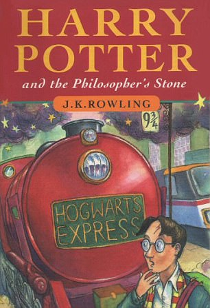 088DCF5C000005DC-5170541-Harry_Potter_and_the_Philosopher_s_Stone_by_J_K_Rowling-a-1_1513081657744.jpg