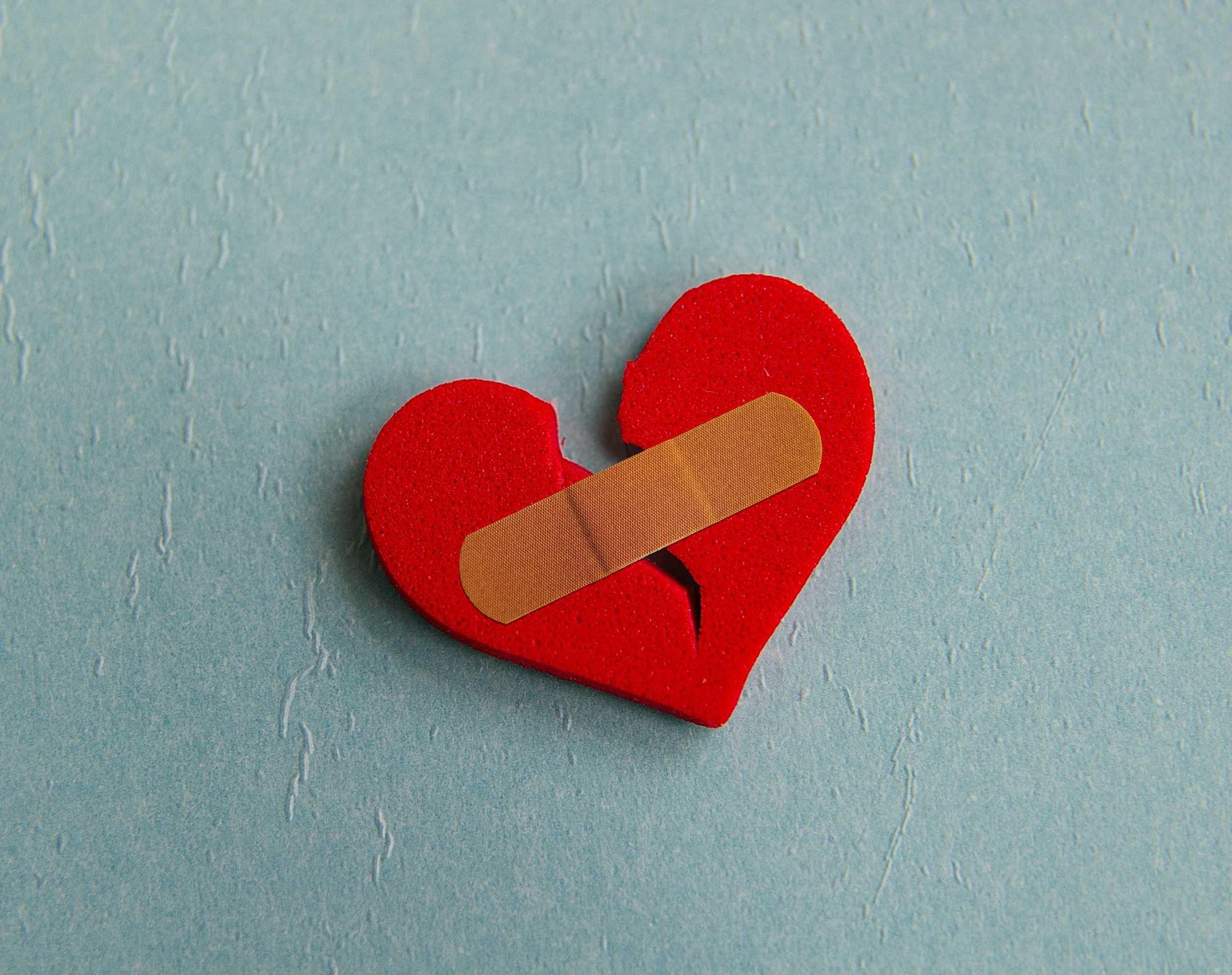 2014-03-28-Heartwithbandaid.jpg