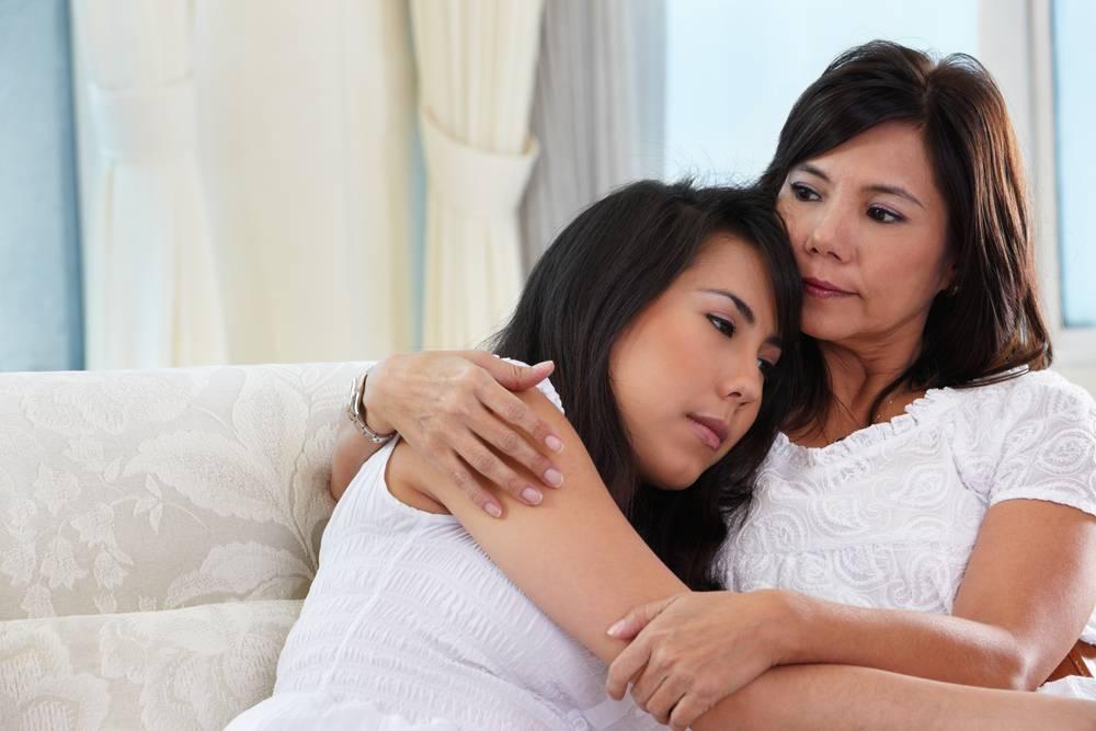 mother-hugging-adult-daughter.jpg