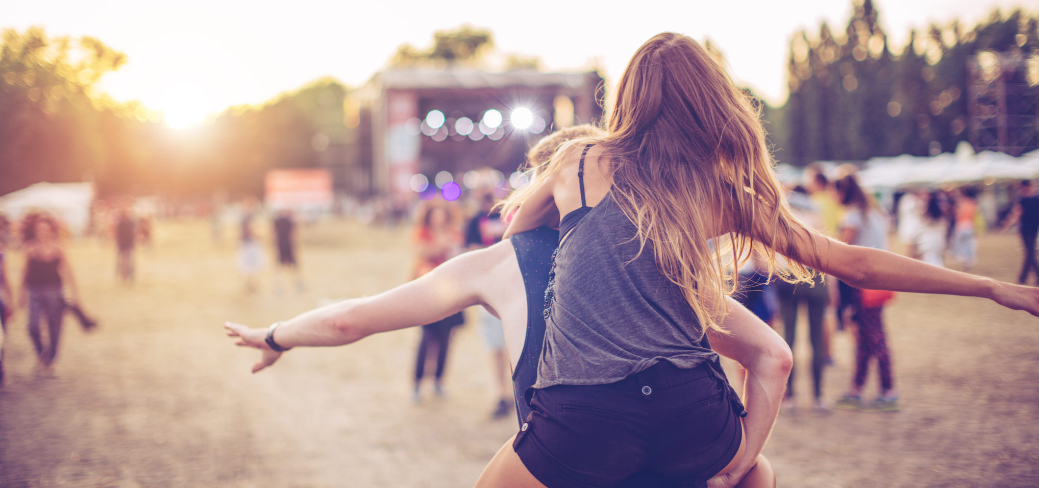 festival-vibes_1499103979.jpg