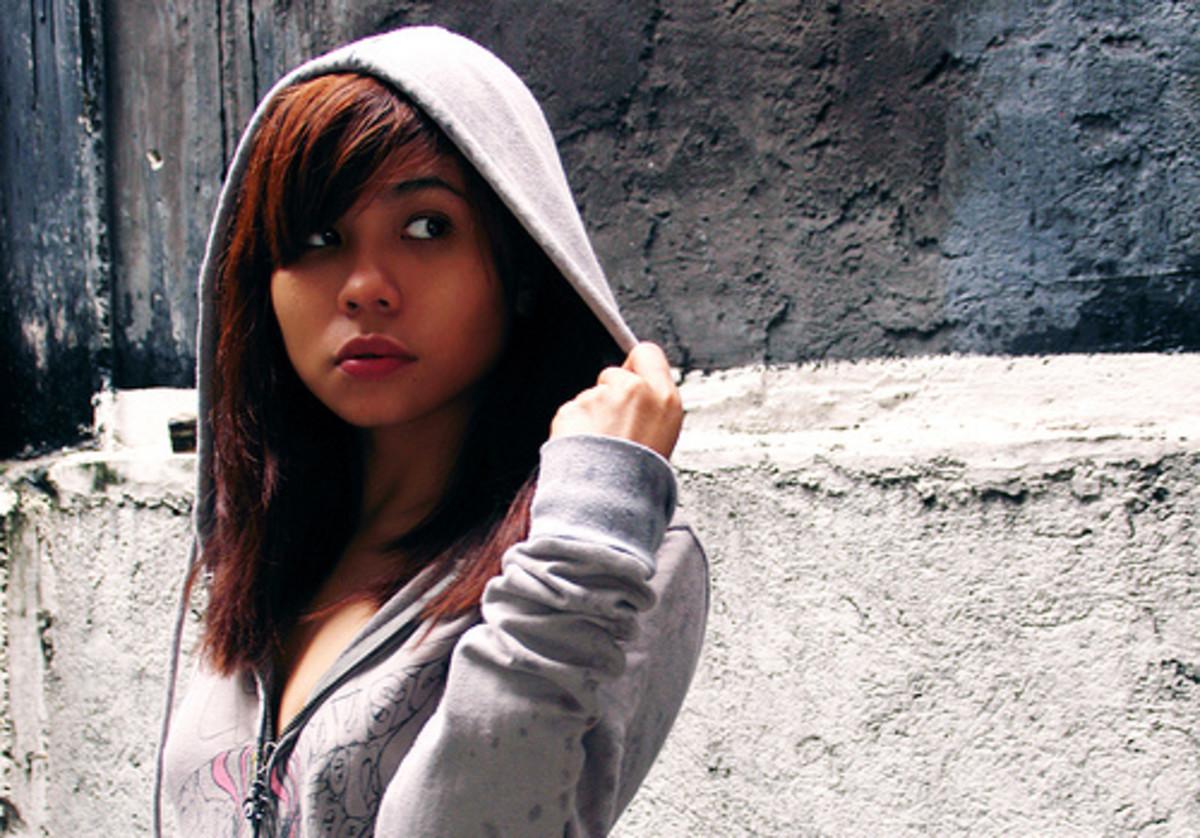 girl-wearing-hoodie.jpg