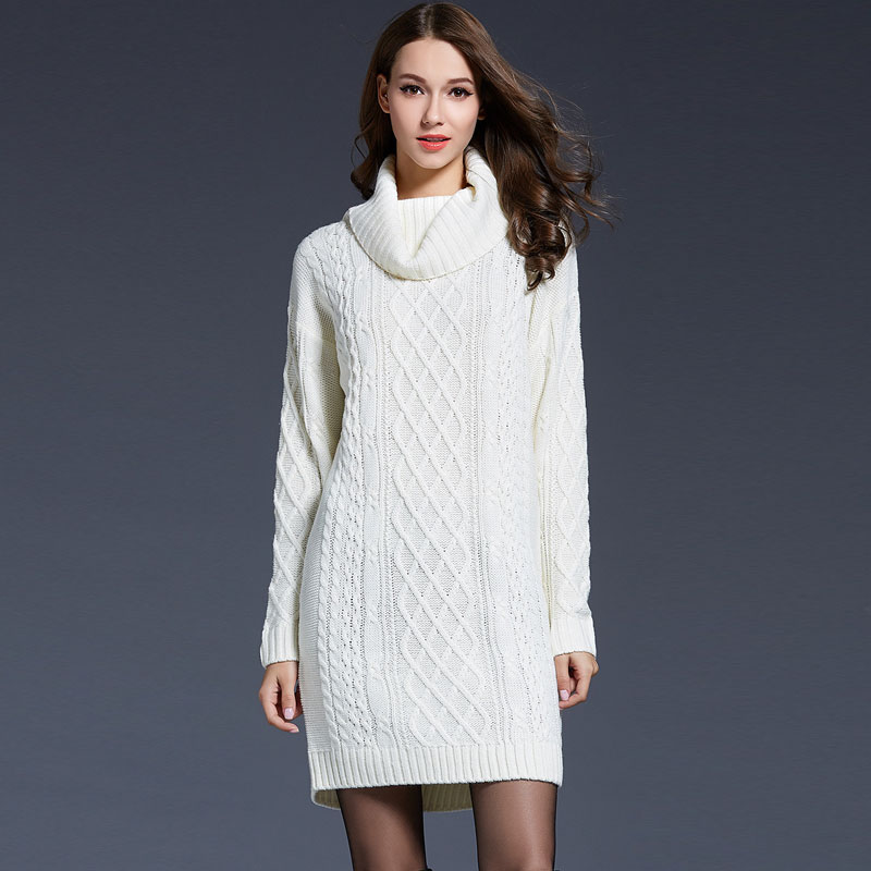 Fashionable-knitted-clothes-for-womens-fall-winter-2016-2017.jpg