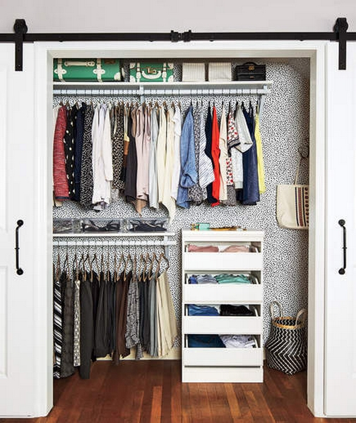 organized-closet-graphic-wallpaper_0.jpg