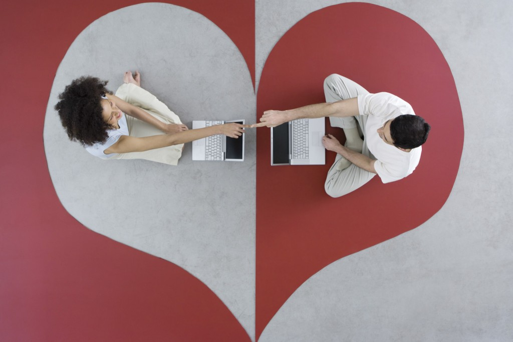 dating-relationship-Online-Inset.jpg