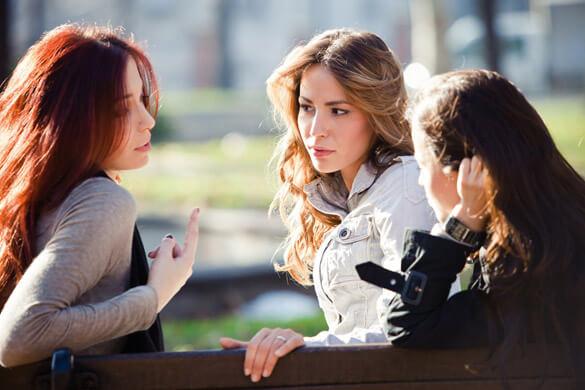 women-talking-to-friends.jpg