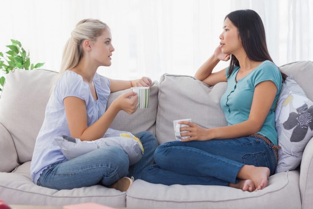 friends-talking-54917889-1024x682.jpg