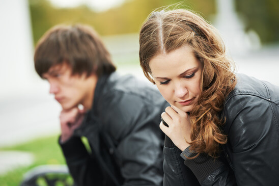 photodune-2321738-young-couple-in-stress-relationship-xs.jpg