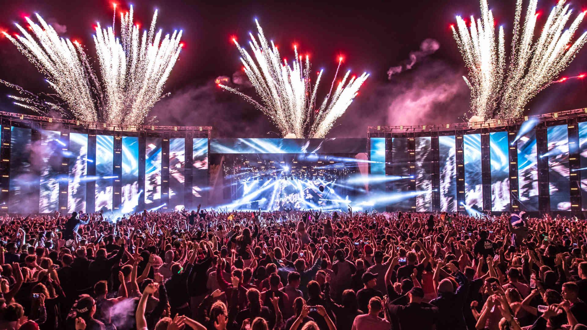 creamfields-festival-2016.jpg