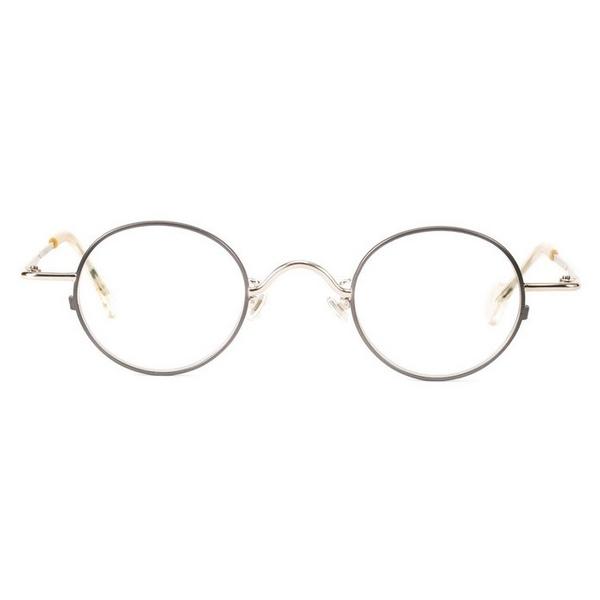 061917-eyeglasses-embed-6.jpg