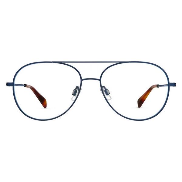 061917-eyeglasses-embed-2.jpg