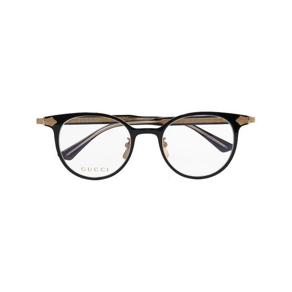061917-eyeglasses-embed-4.jpg