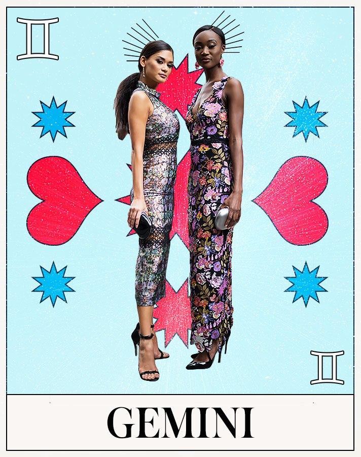 zodiac-dating-guide-gemini.jpg