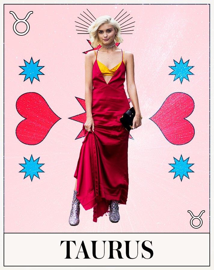 zodiac-dating-guide-taurus.jpg