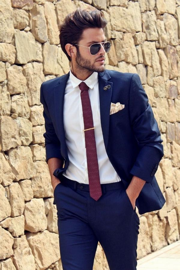 970d0b59f2d8ab773e57583e7625ed93--my-outfit-party-outfit-men.jpg
