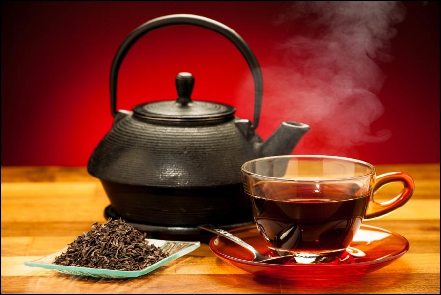 Fun-Facts-of-Black-Tea-2.jpg
