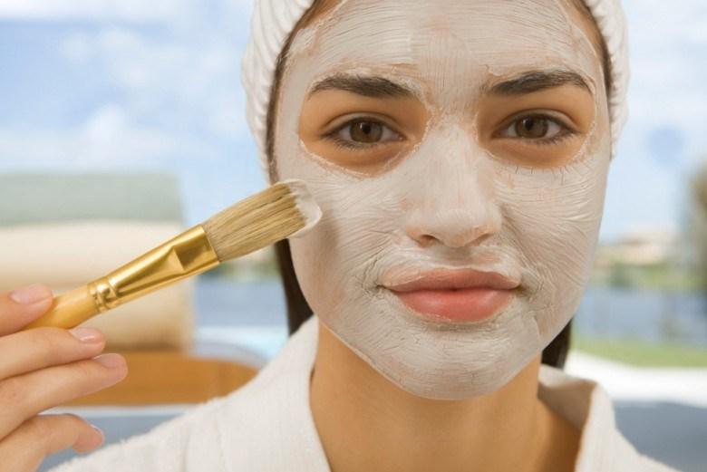 6-Must-Know-Beauty-Tips-for-Oily-SKIN-IN-SUMMER-SEASON1.jpg