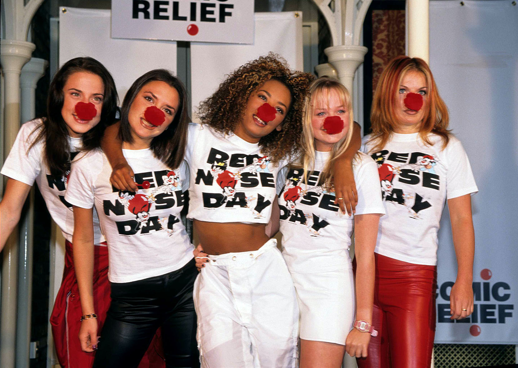 Spice-Girls-got-playful-London-February-1997-Comic-Relief.jpg