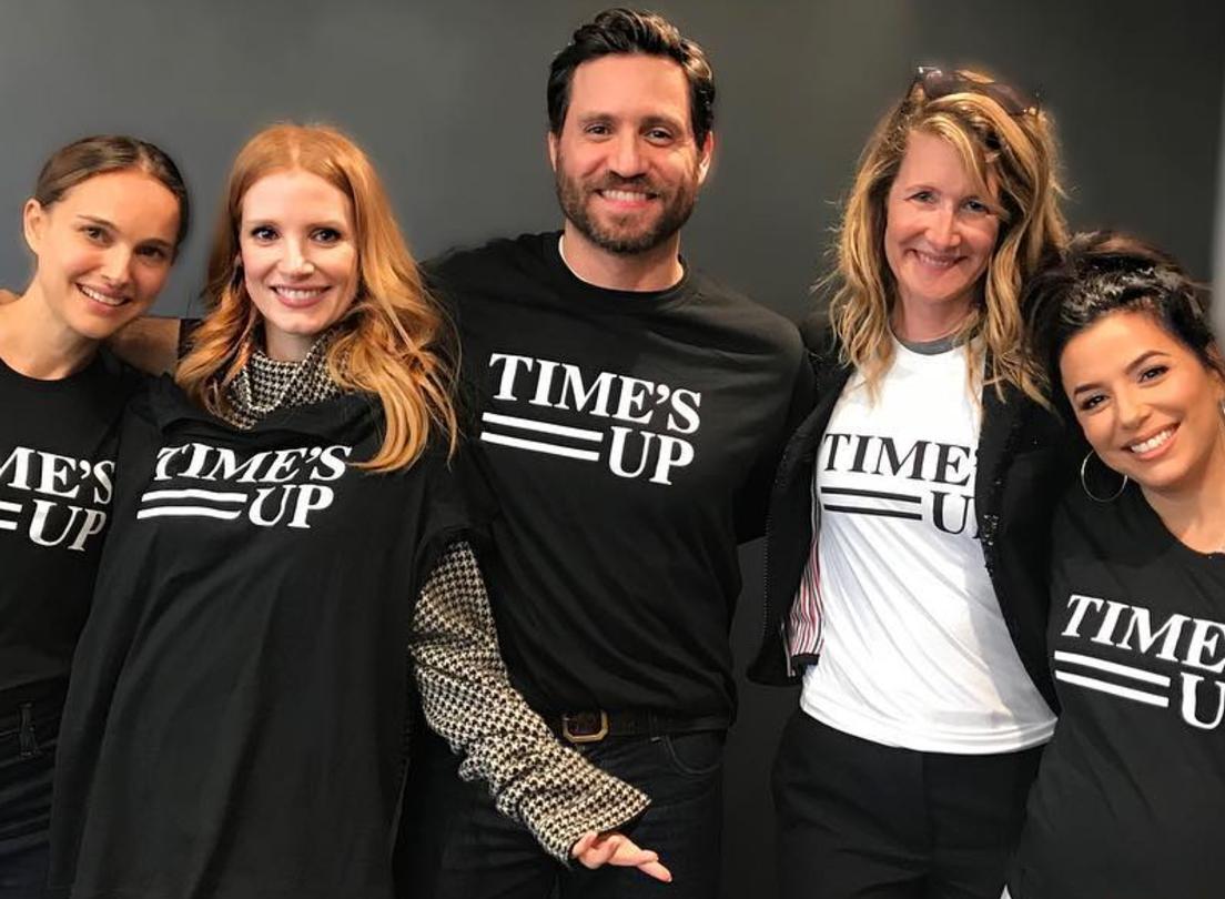 Oscars-Times-Up-2018-inline.jpg