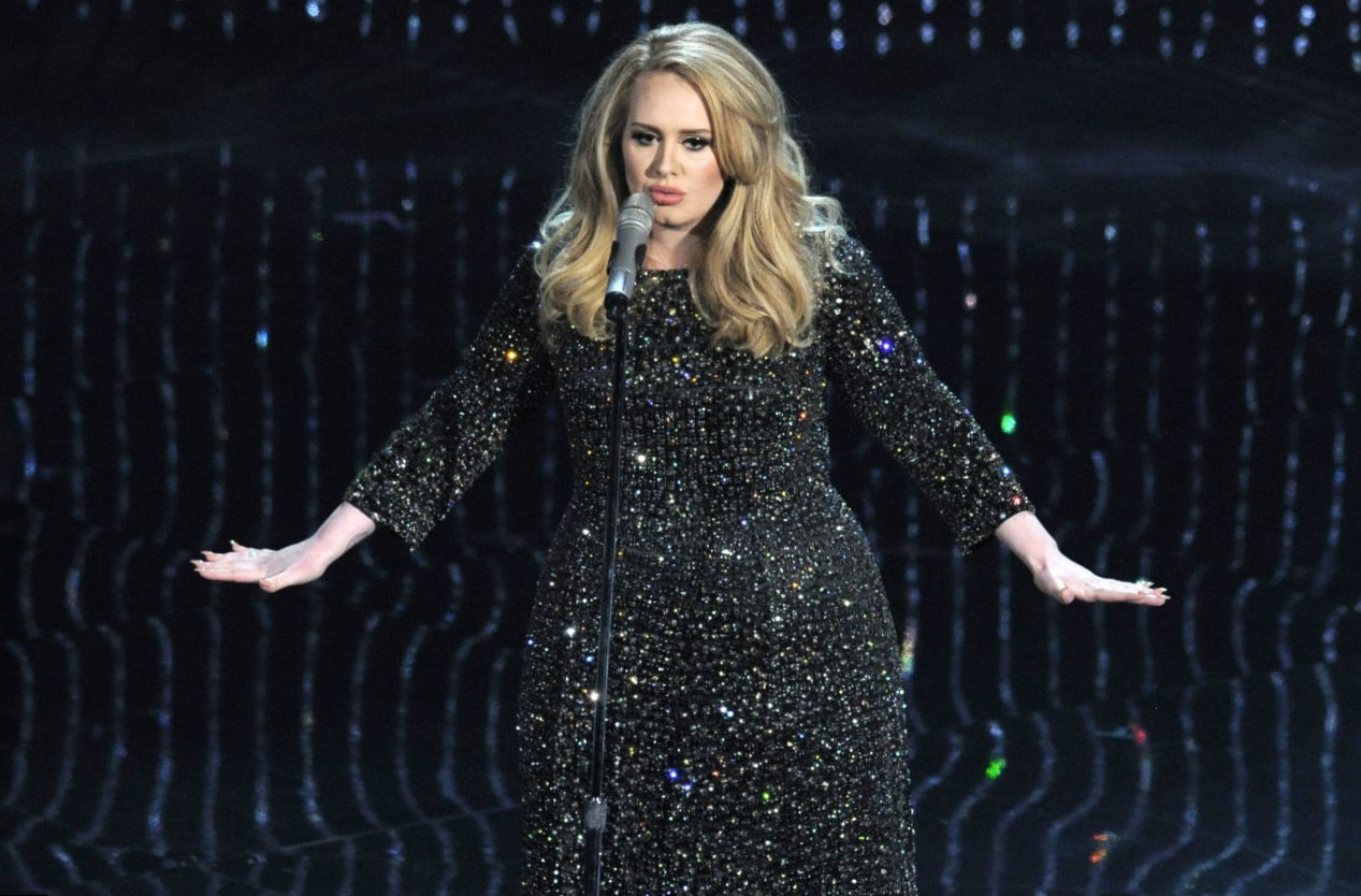 adele-height-weight-body-measurements-1.jpg