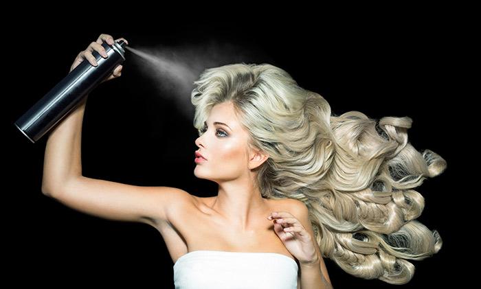 Hair-Spray.jpg