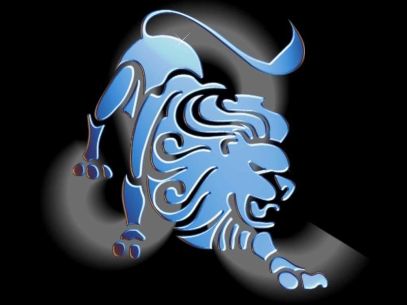 Leo-Zodiac.jpg