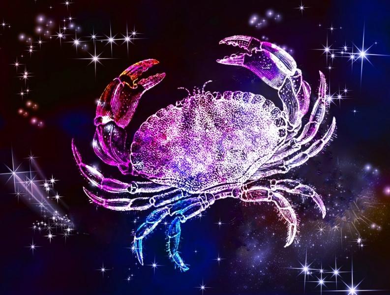 cancer-crab-1140x863.jpg
