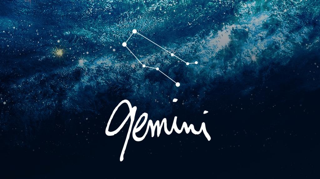 az_img_horoscope_gemini.jpg