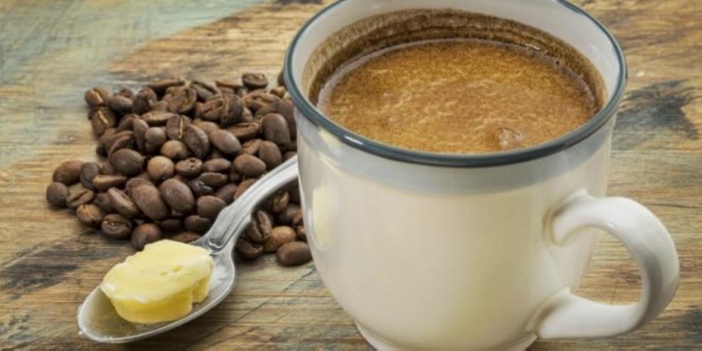 Butter-coffee-660x330.jpg