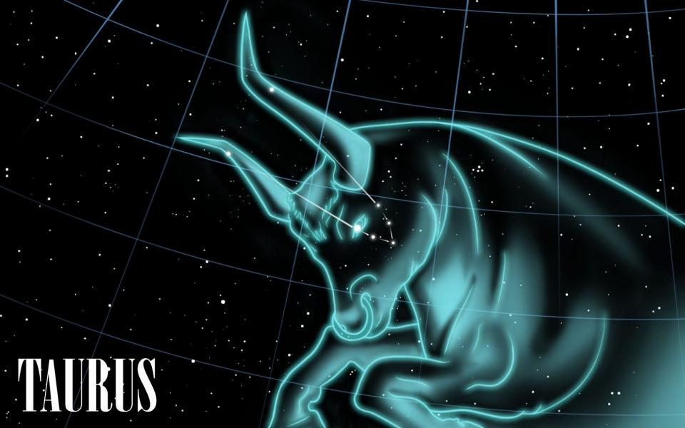 zodiac-taurus-hd-wallpaper  wallpapers55.com - Best Wallpapers for ....jpg