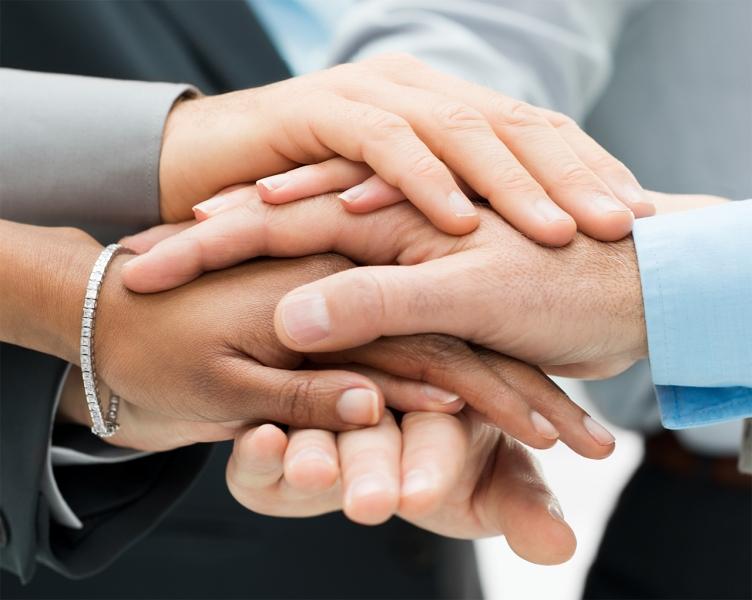 Lending-a-Helping-Hand-1.jpg