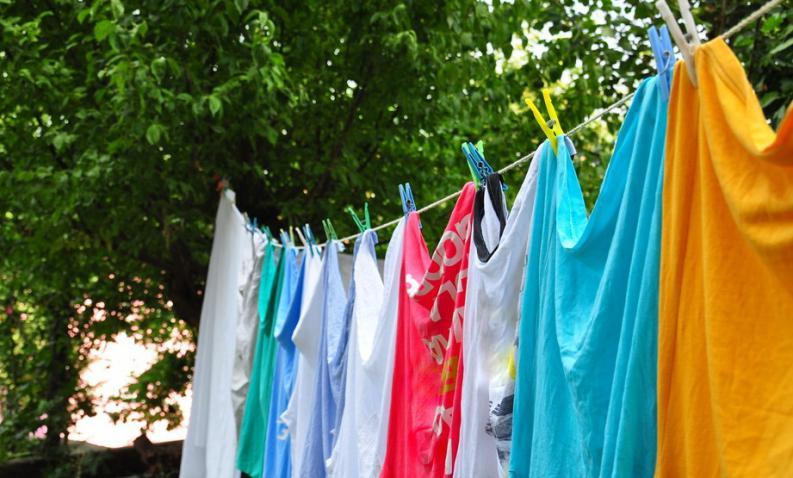 tips-para-que-la-ropa-se-seque-en-los-dias-humedos-2.jpg