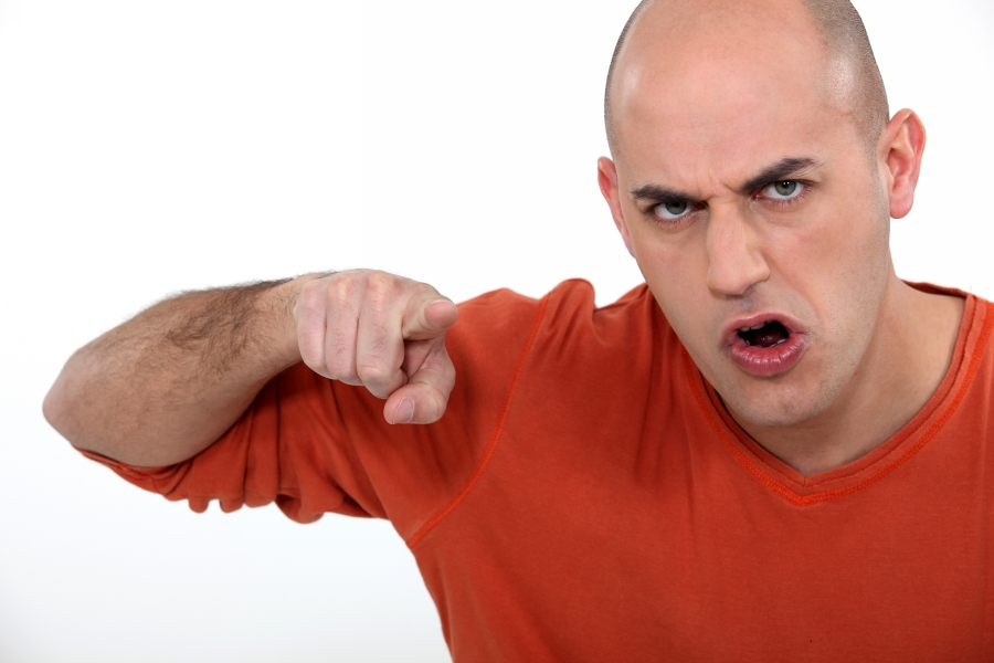bigstock-Angry-man-pointing-his-finger-46605823.jpg
