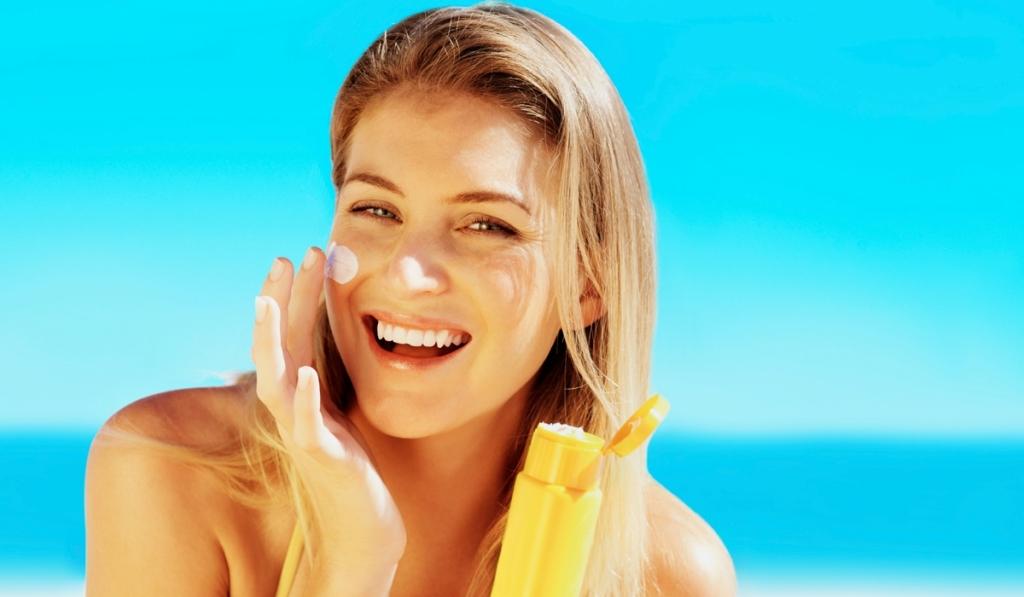 bb-sunscreen-contour.jpg