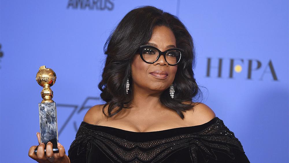 oprah-winfrey-backstage-golden-globes.jpg
