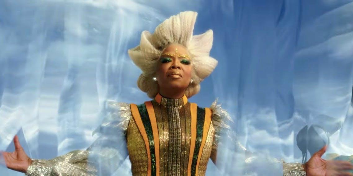 A-Wrinkle-In-Time-Oprah-Winfrey-Mrs.-Which.jpg