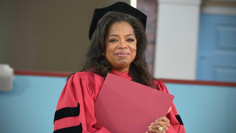 oprah-ftr.jpg