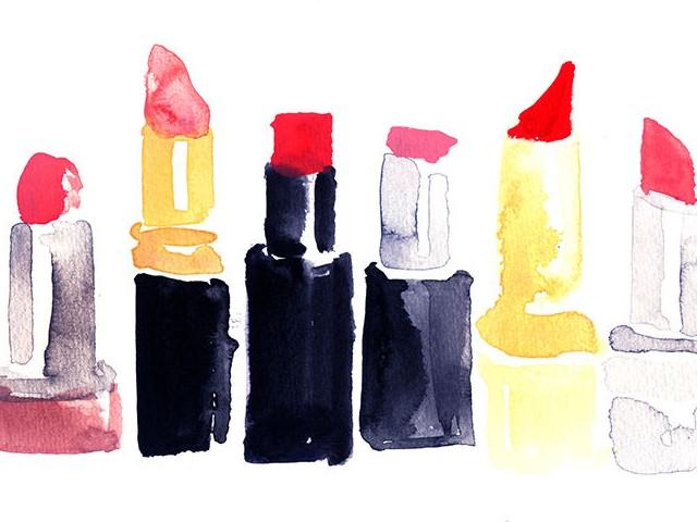 Slider_1_-_A_Brief_Analysis_Of_Lipstick_Shapes.jpg